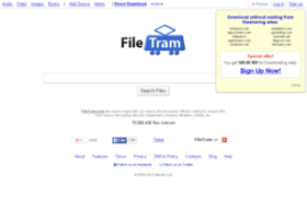 video.filetram.com