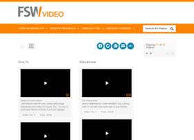 video.foodservicewarehouse.com