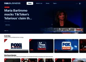 video.foxbusiness.com