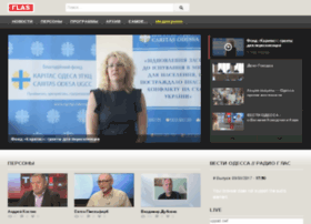 video.glasweb.com