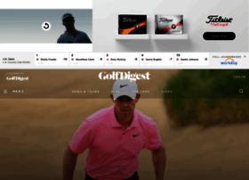 video.golfdigest.com