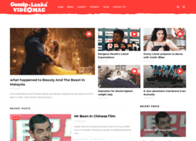 video.gossip-lankanews.com