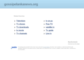 video.gossipelankanews.org