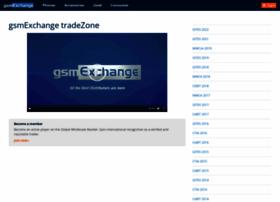 video.gsmexchange.com