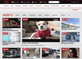 video.haberturk.com