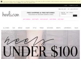 video.heels.com