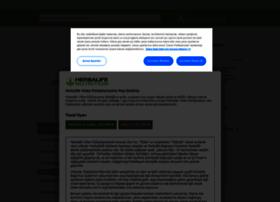 video.herbalife.com.tr