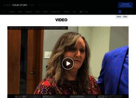 video.hickoryrecord.com
