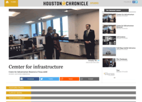video.houstonchronicle.com