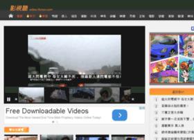 video.ifunso.com