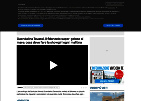 video.ilgazzettino.it