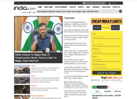 video.india.com