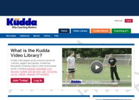 video.kudda.com