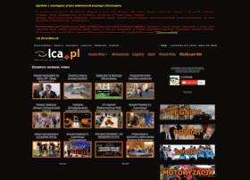 video.lca.pl