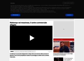 video.leggo.it