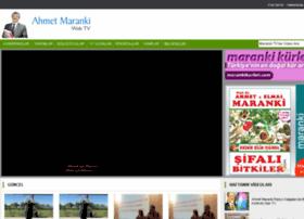 video.maranki.com