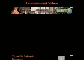 video.massivelinks.com