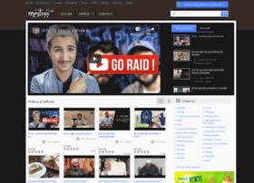 video.mejliss.com