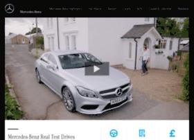 video.mercedes-benz.co.uk