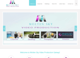 video.moltensky.com