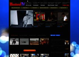 video.monitorulsv.ro
