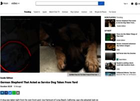 video.msn.com