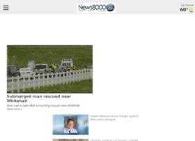 video.news8000.com
