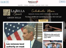 video.newschannel5.com