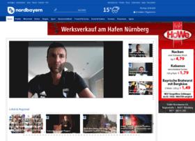 video.nordbayern.de