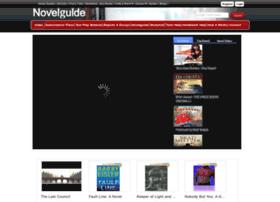 video.novelguide.com
