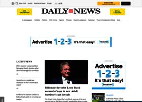 video.nydailynews.com