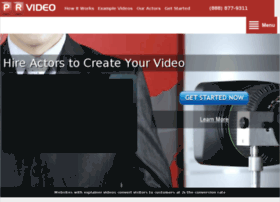 video.org