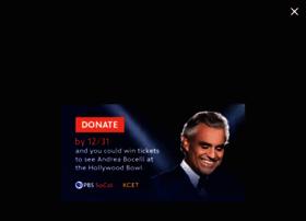 video.pbssocal.org