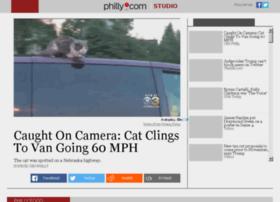 video.philly.com