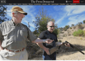video.pressdemocrat.com