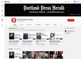 video.pressherald.com