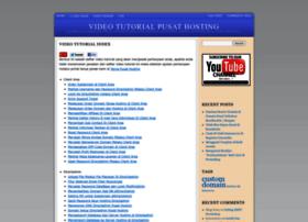 video.pusathosting.com