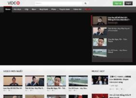 video.saovui.net
