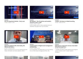 video.saxobank.com