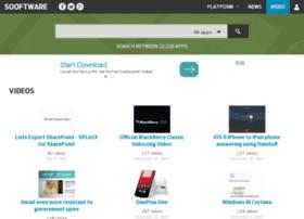 video.sooftware.com
