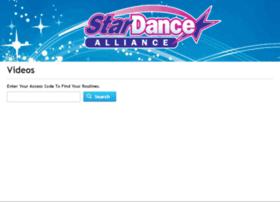video.stardancealliance.com