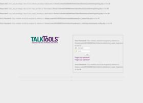video.talktools.com