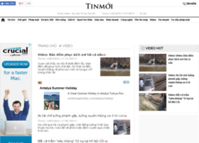 video.tinmoi.vn