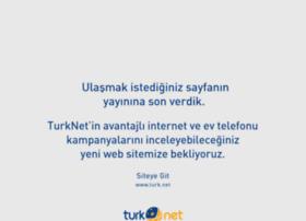 video.turk.net