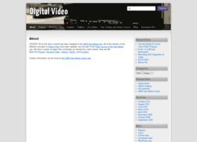 video.umwblogs.org
