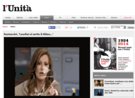 video.unita.it