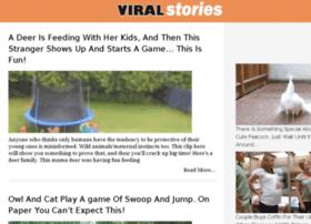video.viralstories.tv