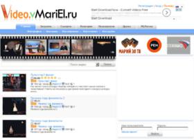 video.vmariel.ru