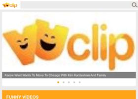 video.vuclip.com