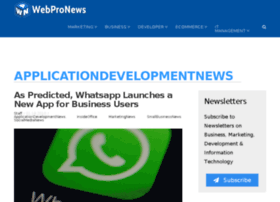 video.webpronews.com
